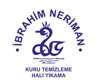 Profesyonel Hakı Yıkama - İbrahim Neriman Kuru Temizleme